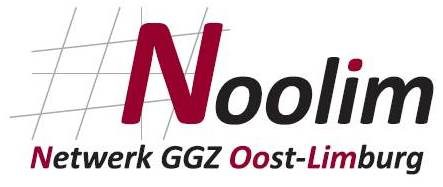 grote weergave